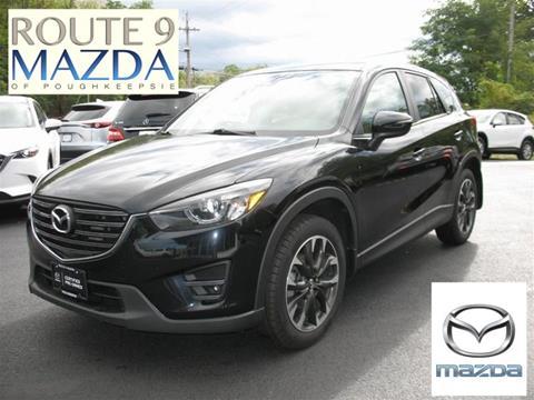 2016 Mazda CX-5 for sale in Poughkeepsie NY