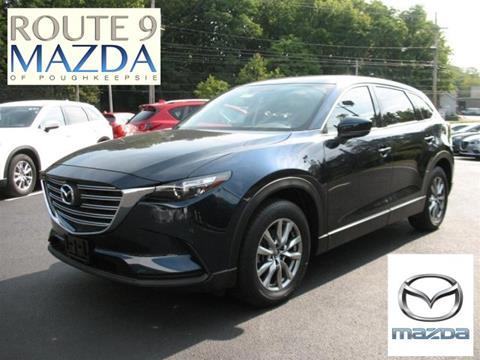 2016 Mazda CX-9 for sale in Poughkeepsie NY