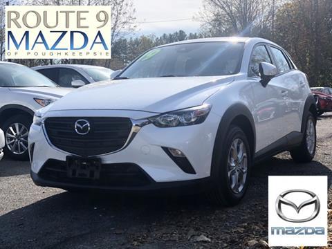 2019 Mazda CX-3 for sale in Poughkeepsie, NY