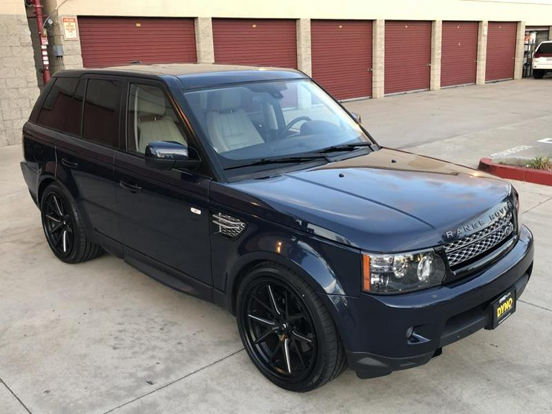 usa fl auto inventory sport hallandale details hse sale land at in deal for rover range