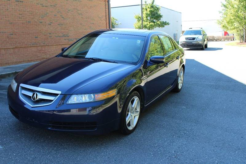 sale s for details jacksonville arce inventory fl w tl in acura auto at navi sales