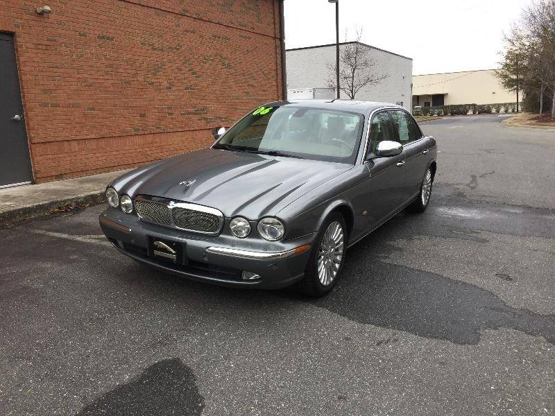 jaguar available xj haven used sedan new car for ct plas middletown prospect in norwich rt vanden waterbury sale
