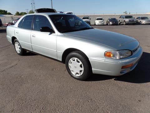 1995 Toyota Camry for sale in Phoenix, AZ