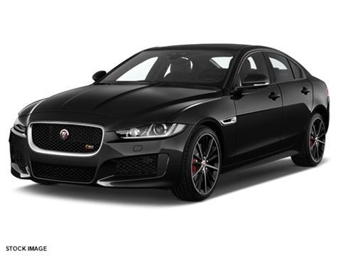 2018 Jaguar XE for sale in Huntington, NY