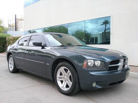 2007 Dodge Charger For Sale >> 2007 Dodge Charger For Sale In Las Vegas Nv