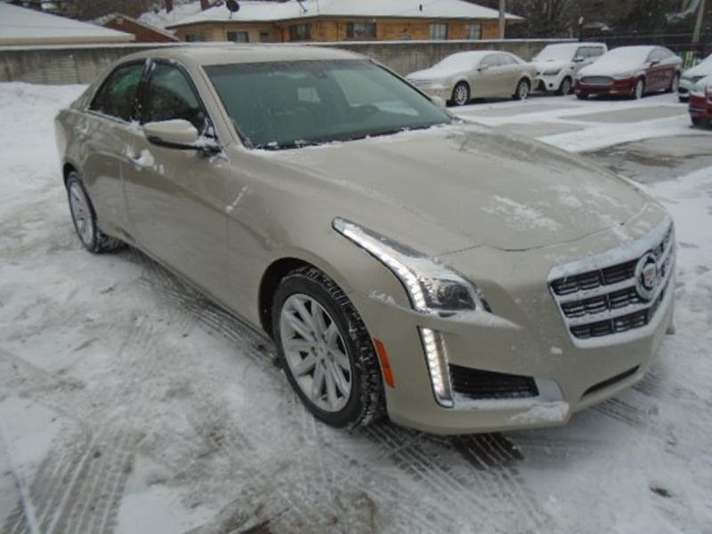 luxury for used zanesville oh sedan htm sale cts cadillac