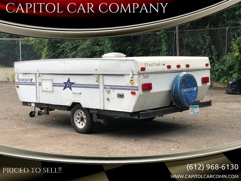 CAPITOL CAR COMPANY – Car Dealer in Burnsville, MN