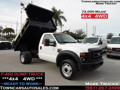 Dodge Dump Truck For Sale Craigslist - Ultimate Dodge
