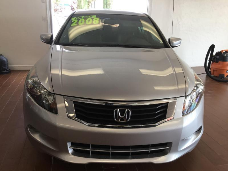 for nationwide ex sale honda cars autotrader used l accord