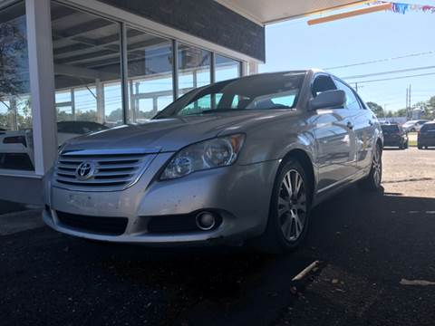 2008 Toyota Avalon for sale in Lakewood, NJ