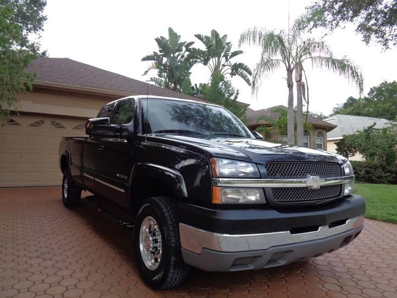 regular chevrolet cab silverado specs original ride