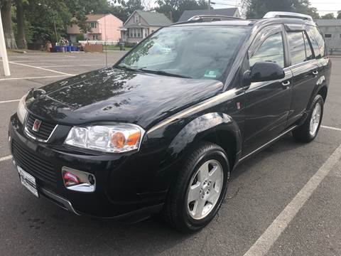 2007 Saturn Vue for sale in Edison, NJ