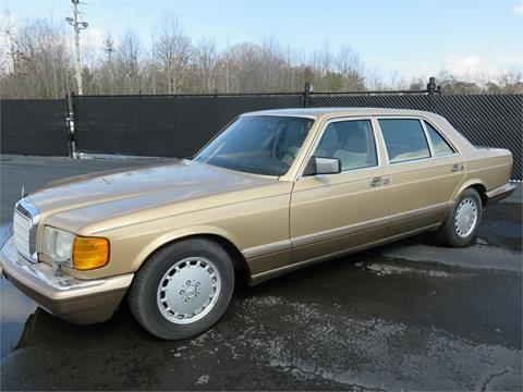 Mercedes benz 300 class for sale for Mercedes benz c 300 for sale