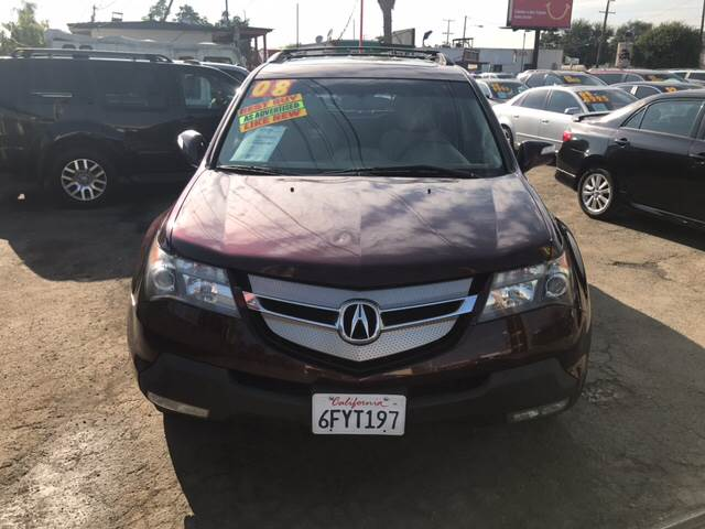 cars sport package cargurus awd acura exterior worthy for gallery with picture mdx sale sh of pictures pic