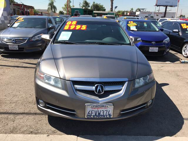 tsx navigation in acura marietta putnam for sedan veh sale w oh