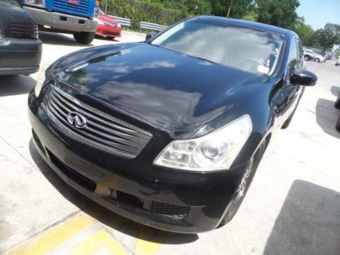 with for nationwide photos used infiniti carfax sale infinity