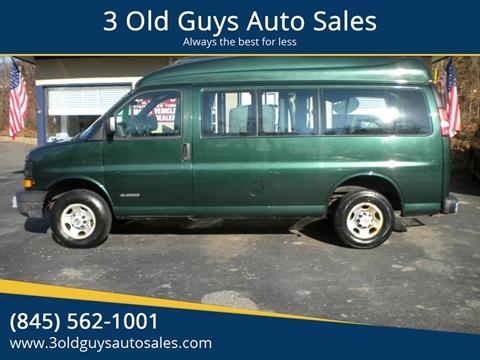2089f292816b91 Conversion Van For Sale in Powhatan