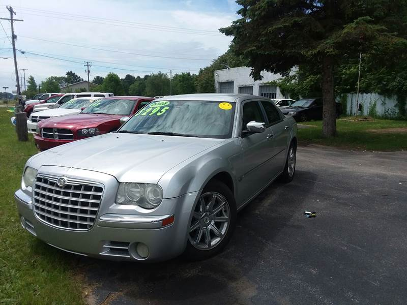 chrysler orlando motors in for inc at couto sale inventory de limited details fl