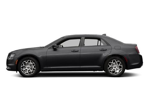 2018 Chrysler 300 for sale in Inwood, NY