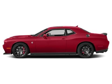 2018 Dodge Challenger for sale in Inwood, NY