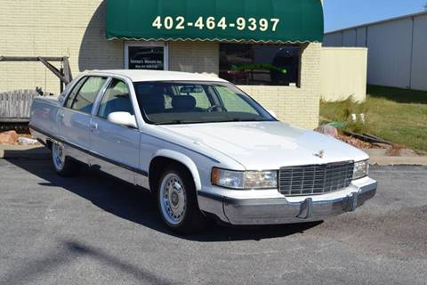 used cadillac fleetwood for sale in texarkana tx carsforsale com carsforsale com