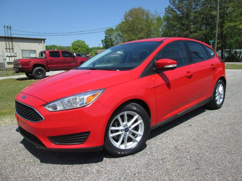 be in se car f ford will built drive focus review build china photo article sedan gen next news