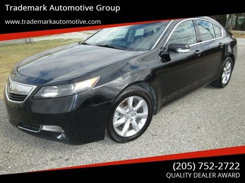 cars for sale in tuscaloosa al trademark automotive group. Black Bedroom Furniture Sets. Home Design Ideas
