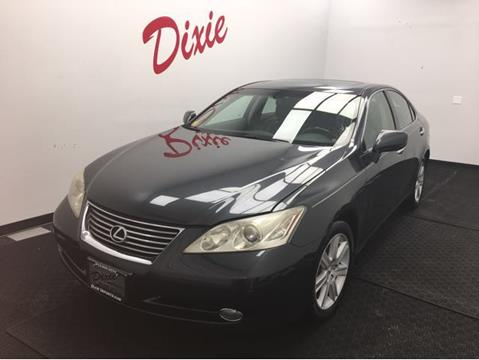 Used Lexus For Sale in Fairfield, OH - Carsforsale.com