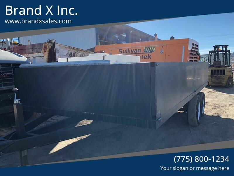 DUSTLESS BLASTING DF185PJD for sale at Brand X Inc. in Mound House NV