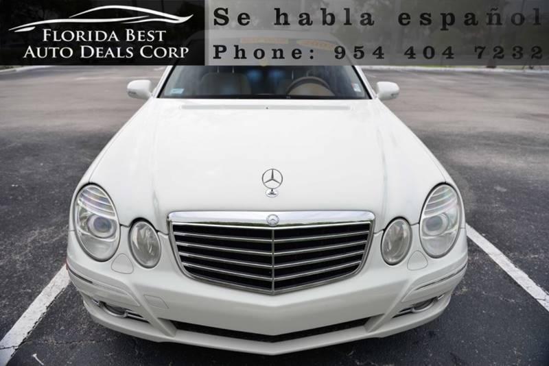 https://cdn04.carsforsale.com/3/1016962/14403847/965143858.jpg