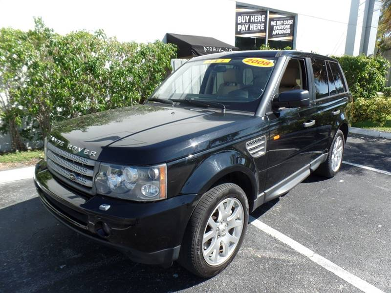 hse available in ct used haven sale shelton s land awd new rover landrover car chip milford fairfield for connecticut