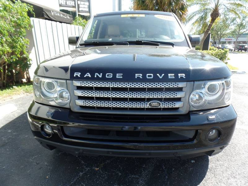 sale hse land ct sport htm rover guilford for suv range supercharged used