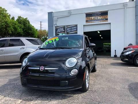 Best Auto Deals >> Florida Best Auto Deals Corp Hallandale Beach Fl