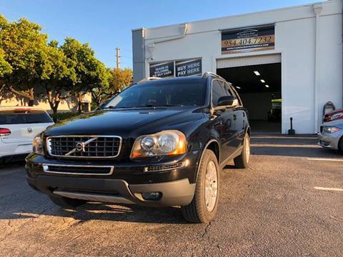 Best Auto Deals >> Florida Best Auto Deals Corp Car Dealer In Hallandale Beach Fl