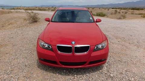 2006 BMW 3 Series for sale in Lake Havasu City, AZ