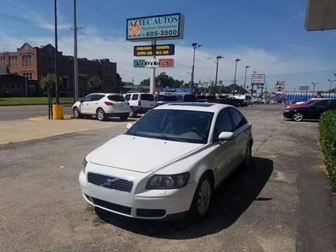 2005 Volvo S40 for sale in Oklahoma City, OK