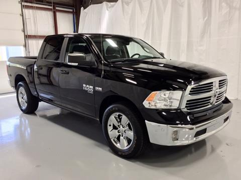 2019 RAM Ram Pickup 1500 Classic for sale in Middletown, PA