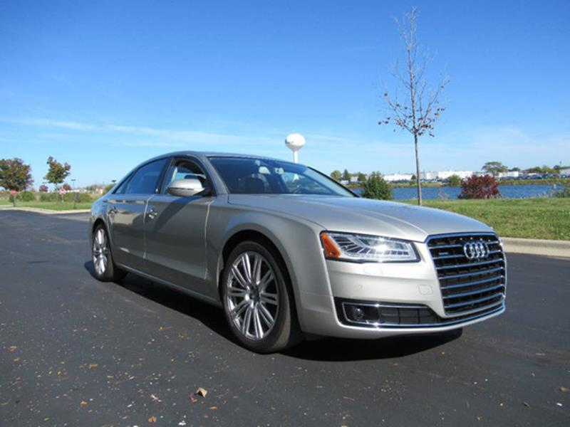 forums audi images attached vehicles audiworld for sale