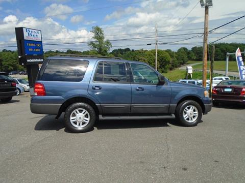 used 2005 ford expedition for sale in virginia