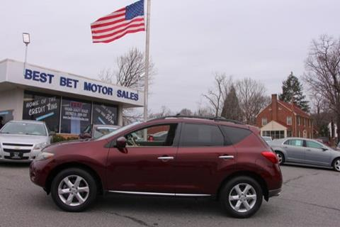 cars for sale in madison heights va