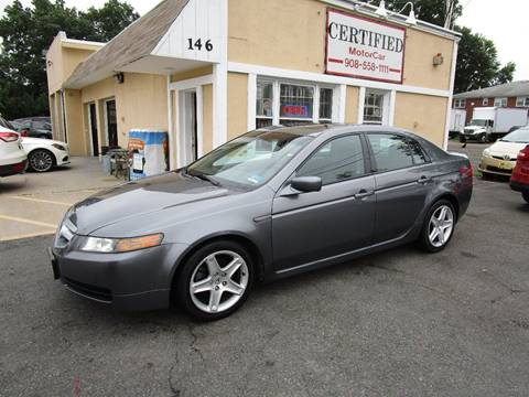 Acura Cl Wheel Mate Manual Various Owner Manual Guide - Acura cl parts for sale