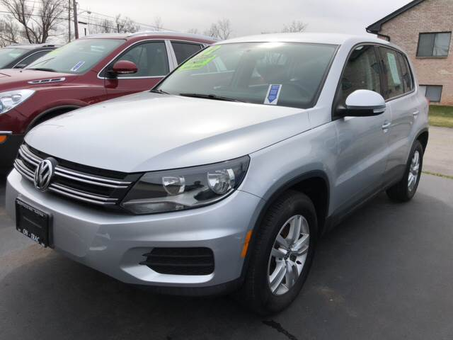 in carmax silver touareg volkswagen sport ny rochester cars for sale