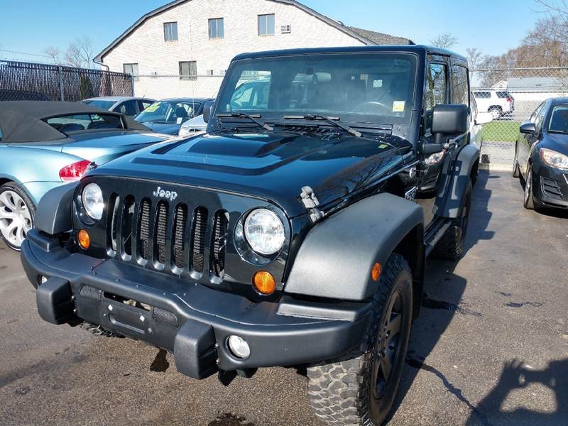 call duty jeep at ham motors for wrangler prime inventory mn unlimited details lake in of sale