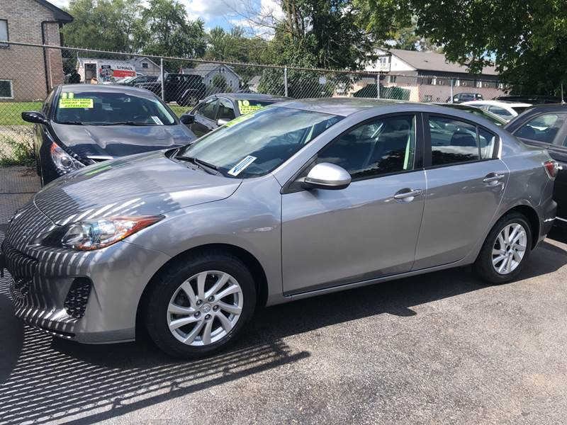 Cars For Sale Rochester Ny >> On Trac Auto Sales Car Dealer In Rochester Ny