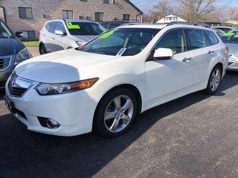 Cars For Sale Rochester Ny >> Cars For Sale In Rochester Ny On Trac Auto Sales