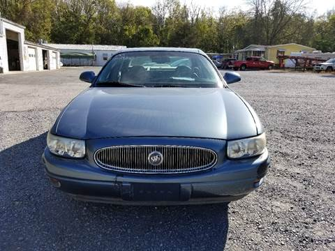 2000 Buick LeSabre for sale in Carlisle, PA
