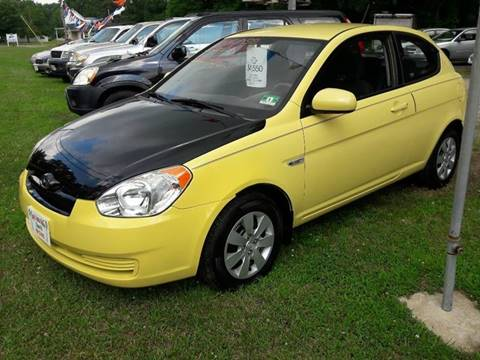 Rays Auto Sales >> Ray S Auto Sales Car Dealer In Elmer Nj