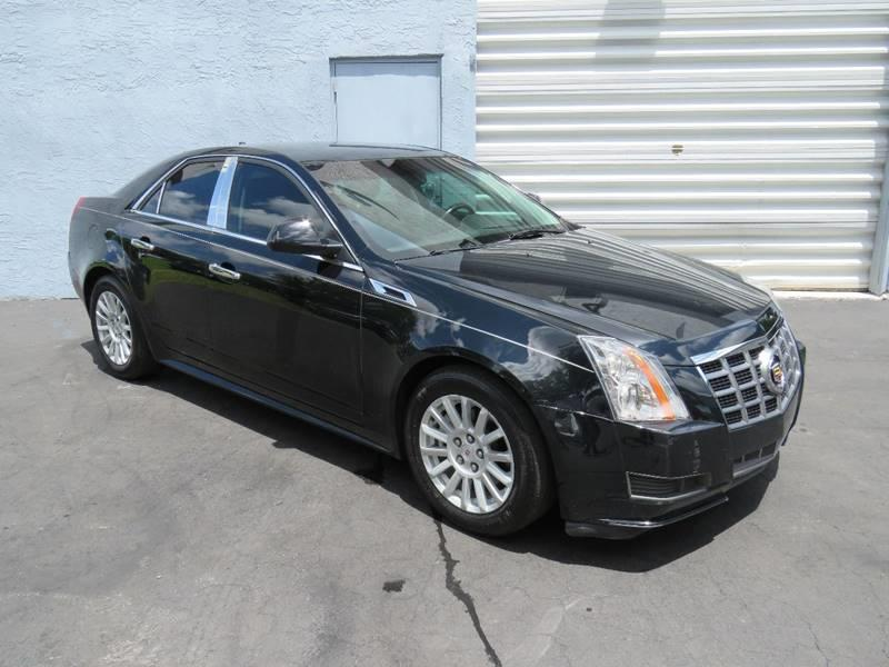 tn inventory details cadillac in sport s flats cts for at sale auto piney g