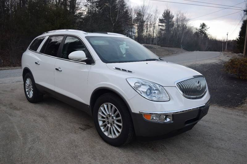sale lexington ky in used for vehicledetail buick mobile under enclave