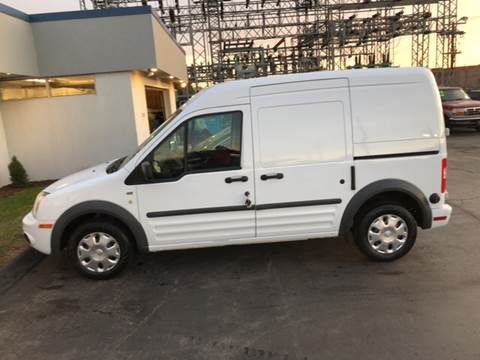 37a347eaa0 Ford Transit Connect For Sale in Des Moines